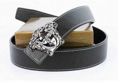 2013 Ceinture versace Femme Grossiste,boucle de ceinture,ceinture blanche  versace 6fc8553fbcc