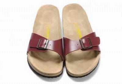 Birkenstock femme sandales,france Birkenstock soldes avis,chaussure  Birkenstock ferrari 2007 9b90e06770cb