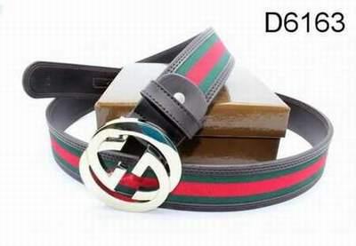 7306a9df4e65 Ceinture gucci Femme prix,ceinture avec boucle interchangeable,ceinture  gucci garantie a vie