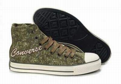 achat pikolinos marche chaussures Converse chaussure pour Converse rEFrqpH0