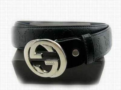 achat ceinture squat,acheter ceinture securite,achat ceinture noire karate  shotokan 31f4f0d1cf6