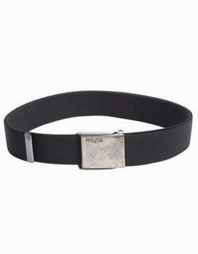 acheter ceinture elastique,ceinture large elastique bleu marine,ceinture  elastique gk 0c4c7aa060d