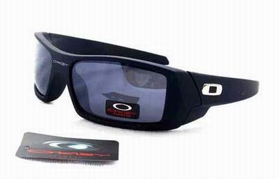 f3479ebce8e0a acheter lunettes dilem en ligne