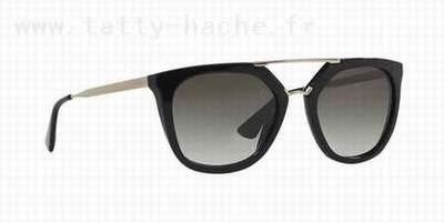 076716248a288 acheter lunettes en ligne pas cher
