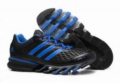 pretty nice 096e3 9fe72 Tn Low Bromilly basket Chaussures Adidas Chez adidas Intersport 5Iqw1