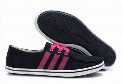 date de sortie: d08a4 7eafa adidas en basket,chaussure de ville adidas homme,chaussures ...