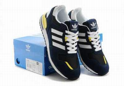 Paypal Adidas Pas Homme Cher Cher baskets adidas Sportif OPn80wk