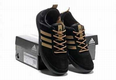 adidas montre,adidas 6in premium boot boots homme,chaussures