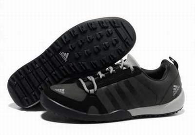 Adidas Site Officielmagasin Chaussuresadidas Parfum Femme Rose The One