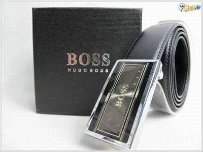dacf9f6359c ceinture boss galindo