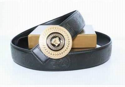 amazon ceinture femme,ceinture a clou,ceinture metal versace a1040d5a71f