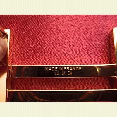 ancienne ceinture hermes,cuir seul ceinture hermes,ceinture hermes ebay 4c00644c023
