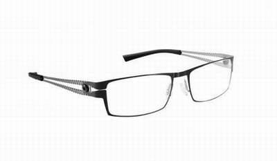 c94db281904 atol lunettes de vue femme