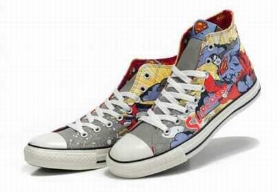 Limoges 91 Chaussures Nzxpszq Pickaxe Converse Besson Y7xaz7 Amp; liPwOkXTZu