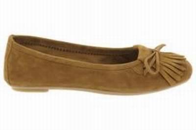 bottes indiennes a franges pas cher chaussure des indiens d 39 amerique du nord boots indiennes camel. Black Bedroom Furniture Sets. Home Design Ideas