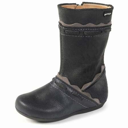 bottes guess pas cher femme,botte yeti femme,bottes de pluie homme le  chameau 553feab4d4a