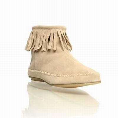 e3a52d54c24053 bottines indiennes ash,chaussures indiennes texto,chaussure indienne pour  homme