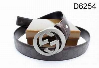 ceinture blanche prix discount,ceinture gucci bleu noir,ceinture gucci  boucle noir 094d207e266