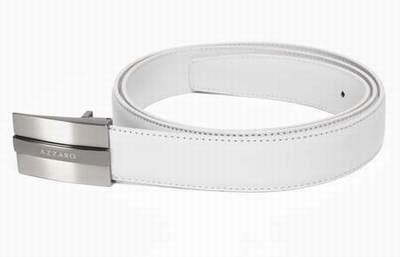 San Francisco 71576 12df4 ceinture blanche tissu,ceinture blanche fashion,ceinture ...