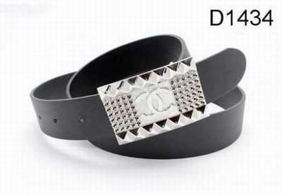 ceinture chaine femme,ceinture a la mode,chanel ceinture femme pas cher 0d8013952aa