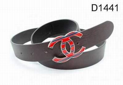ceinture chanel avec boucle h,ceintures pour femmes,Ceinture chanel 2013  moins cher 4391e0147a7