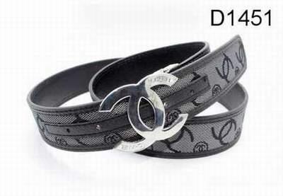 ceinture chanel petit h prix,ceinture costume homme,ceintures femme pas cher 3059bcd5382