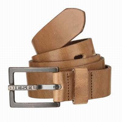 ceinture cuir marron clair homme,ceinture corset marron,ceinture marron  jean noir c74b6335aee