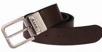 ceinture cuir noir femme levis,ceinture levis albert,ceinture levis  reversible 58e8d9cc2ff