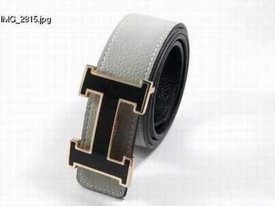 3c862adc06cbf ceinture de hermes,ceinture hermes largeur,commander une ceinture hermes