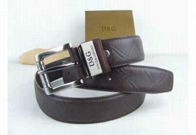 ceinture de luxe prix homme,ceinture dolce gabbana collection 2011,taille  de ceinture femme a981d53e200