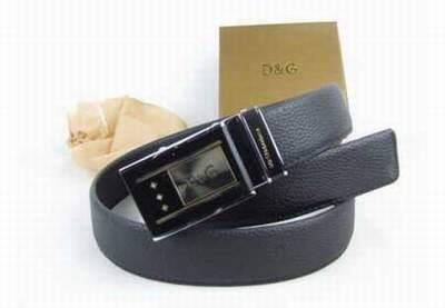 ceinture de marque pas cher,ceinture dolce gabbana replica,ceinture dolce  gabbana pour homme pas cher e1c163b63bc