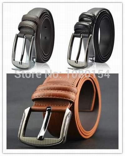 ceinture hermes pour homme pas cher ceintures hermes prix ceinture hermes vendre. Black Bedroom Furniture Sets. Home Design Ideas