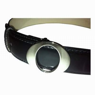 3ae8f4818c442f ceinture dior cannage,ceinture dior homme,ceinture dior homme pas cher