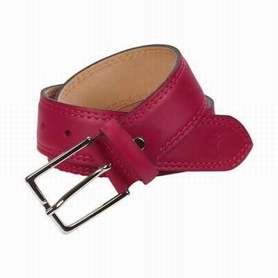781de4d74b7b ceinture elastique fushia,ceinture large rose fushia,ceinture large femme  fushia