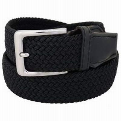 98331404065973 ceinture femme grande taille 150 cm,ceinture cuir grande taille femme,ceinture  femme guess grande taille