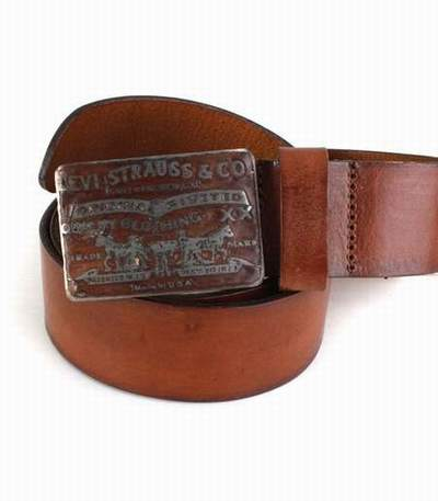 0d7dd2c31416 ceinture free cuir vielli mat levi s,ceinture levis pas chere,ceinture levis  marron homme