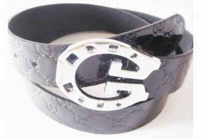 ceinture gucci fake,ceinture gucci homme toulouse,ceinture 360 m6 2dd095f70d3