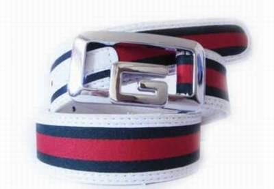 ceinture gucci maroc prix,ceinture gucci dakar,ceintures gucci maroc 0f64b8678f1