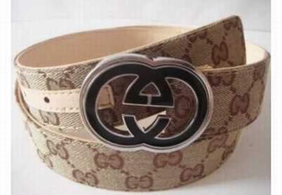 ceinture gucci qui tourne,ceinture gucci homme prix maroc,ceinture ... 77d7f21d92b