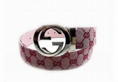 ceinture gucci strass femme,ceinture gucci fashion pas cher,ceinture gucci  depot vente ce3250f622e