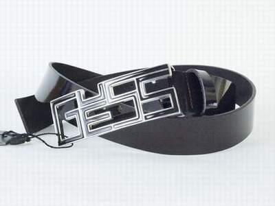 ceinture guess fausse,ceinture guess femme pas cher blanche,ceinture guess  chine fa70af0f9b9