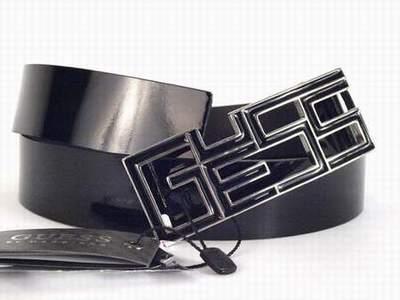 ceinture guess femme discount,ceinture guess avec strass pas cher,ceinture  guess blanche pour homme 775fdd363b5