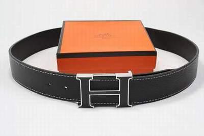 e8f8d895753a ceinture hermes achat en ligne,ceinture hermes bon prix,achat ceinture  hermes occasion