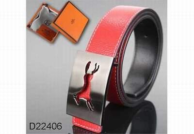 61f8c416e28d ceinture hermes amazon,ceinture hermes femme le bon coin,ceinture hermes or  prix