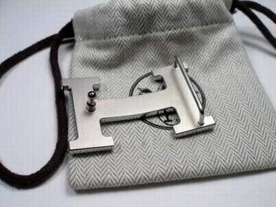 2066ca756344 ceinture hermes boucle noir,ceinture hermes prix boutique,ceinture hermes  le prix