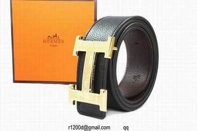 ceinture hermes fausse,ceinture hermes turquie,prix ceinture hermes sans  boucle ceec5761dd7