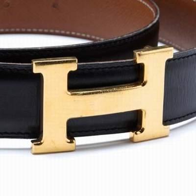 ceinture hermes femme boucle h,acheter boucle de ceinture hermes,ceinture  hermes pour homme prix b198cf2f75a