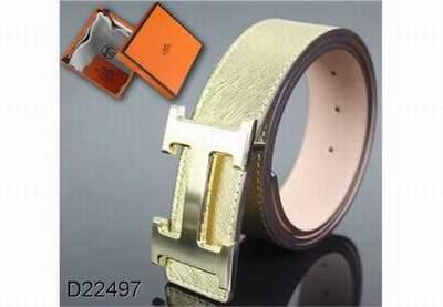 510bff230c71 ceinture hermes femme pas cher,ceinture hermes h homme,ceinture hermes avec  le h