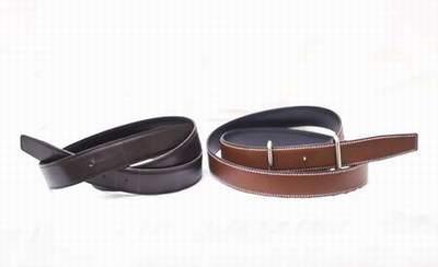 6fb90f727c97 ceinture hermes hanouna,le prix de ceinture hermes,ceinture hermes neuf