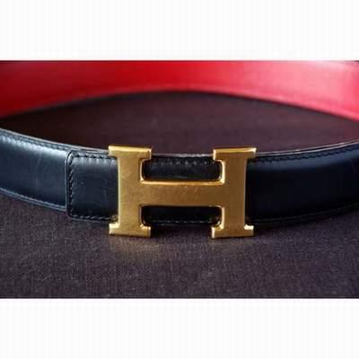 ceinture hermes homme boucle or,ceinture hermes femme occasion,ceinture  hermes a vendre 82c2f8ad0e1